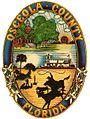 Osceola County Fl Seal.jpg