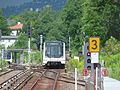 Oslo metro 2016 2.jpg