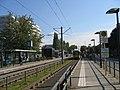 Osloerstr-tram.jpg