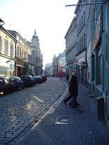 Ostrowwroclawlittlestreet1.jpg