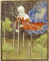Othea's Epistle (Queen's Manuscript) 26.jpg