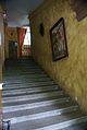 Otmuchów, zamek 13.jpg