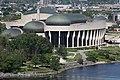 Ottawa, Canada (18317720018).jpg