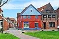 Otterndorf 2014-I by-RaBoe 061.jpg