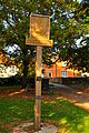 Otterton village sign (6558).jpg