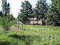 Oude Kloostermuur bij Willem Wijnenlaan Deurne.JPG
