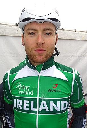 Oudenaarde - Ronde van Vlaanderen Beloften, 11 april 2015 (B136).JPG