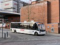 Our Bus YJ62 FZV – 85 – 12-10 Norwich to Surlingham.jpg
