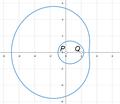 Ovalo Cartesiano 01.png
