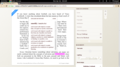 Overdrive ebook reader dictionary.png