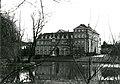 Overijse J. Bt. Dekeyserstraat Mariendal gesloopt - 198091 - onroerenderfgoed.jpg