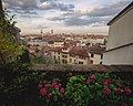 Overlooking Lyon (166514941).jpeg