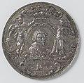 Overwinningen van stadhouder Frederik Hendrik, 1627-1630, NG-2001-17-J.jpg