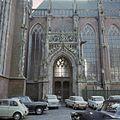 Overzicht noordportaal - Zutphen - 20373757 - RCE.jpg