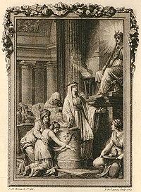 Ovide - Metamorphoses - III - Iphis et Ianthe.jpg
