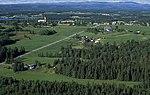 Oviken - KMB - 16000300024084.jpg