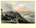 Oxbow W H Bartlett 1835.jpg