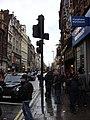 Oxford Street - geograph.org.uk - 666024.jpg