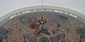 Ozbalt Pfarrkirche Gurtbogen mit Kirchendaten.jpg