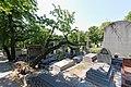 Père-Lachaise - Division 4 - arbre déraciné 07.jpg