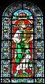 Périgueux Saint-Front vitrail porte du Greffe (2).JPG