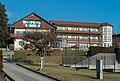 Pörtschach Goritschach Seeuferstraße 33 Lust & Laune-Hotel 30112020 8553.jpg