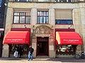 P. G. C. Hajenius Amsterdam 2014 (1).jpeg
