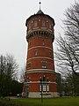 P1010117copyWatertoren Wilhelminapark.jpg