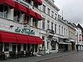 P1030356 copyNieuwe Ginnekenstraat.jpg