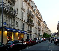 P1030482 Paris VII rue de l'Université rwk.JPG