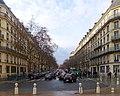 P1070214 Paris IV-Ier avenue Victoria rwk.JPG