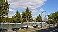 P1090043 France, Paris, les bateaux-mouches sur la Seine entre les ponts Alexandre III et de la Concorde (5629727012).jpg