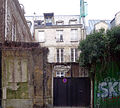 P1150512 Paris III rue des Archives n°81 rwk.jpg