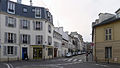 P1150570 Paris XIV rue Du Couédic rwk.jpg