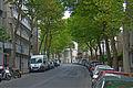 P1200503 Paris XIX rue de Mouzaia rwk.jpg
