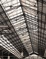 P1250366 Paris XIII gare Paris-Austerlitz hall principal verriere rwk.jpg
