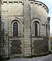 P1290026 Savennières eglise St-Pierre-St-Romain chevet rwk2.jpg