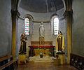 P1310649 Paris XI eglise St-Joseph-Nations chapelle rwk.jpg