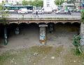 P1320916 Paris XIX Petite Ceinture rue Manin Buttes Chaumont rwk.jpg