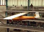 PB.3 PRAHA Glider.JPG
