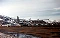 PBY-5A Catalina of VP-6 (CG) at Narsarsuaq c1943.jpg