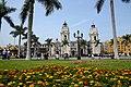 PBb080-Przy Plaza de Armas.jpg