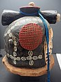 PC183393 m Janus helmet mask, Igala people, Nigeria. WA02531 (23739205841).jpg