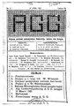 PDIKM 691-04 Majalah Aboean Goeroe-Goeroe April 1927.pdf