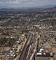 PHX I-10, AZ-51, AZ-202.jpg
