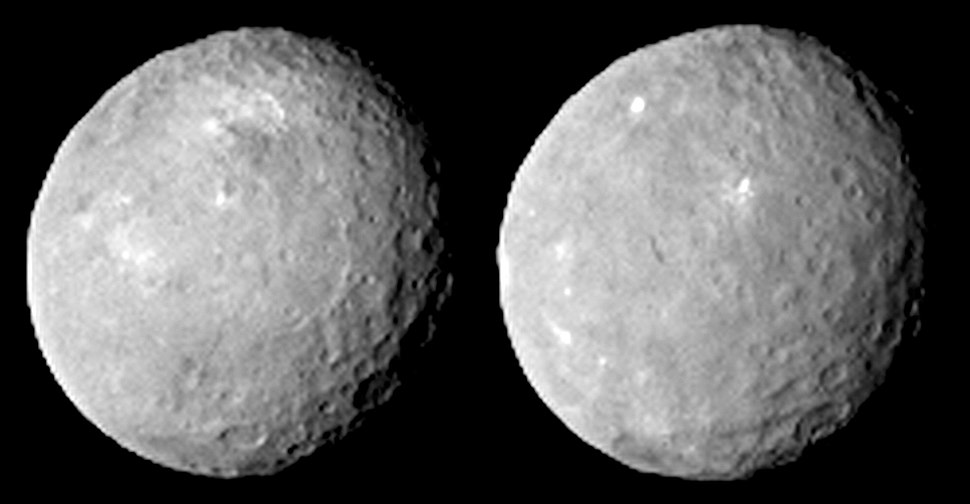 PIA19056-Ceres-DawnSpacecraft-20150212