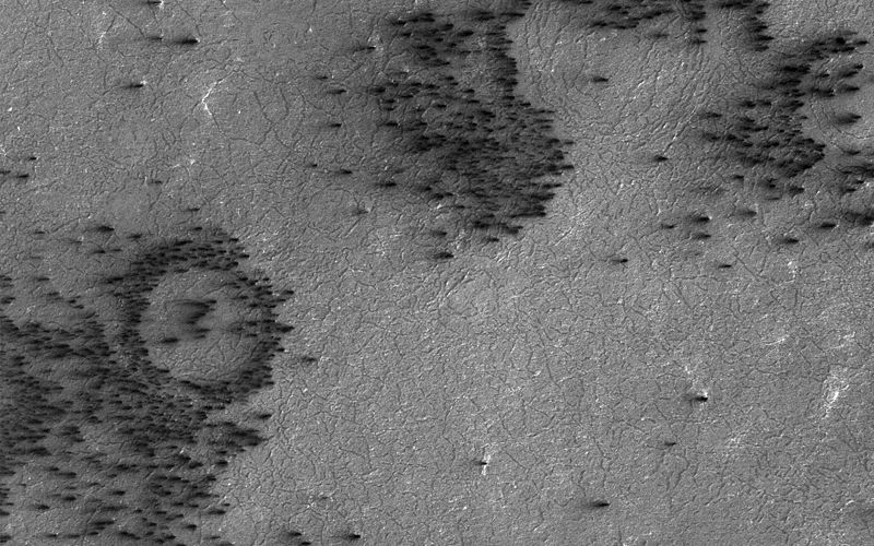 File:PIA21271 - Fans on Crater Rims.jpg
