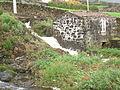 PIC Laj Ribeiras watermill 01.JPG