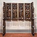 PK1 (Unterlindenmuseum Colmar) jm01157.jpg