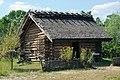 PL-Bochnia, The VI Ploughmen Village Archaeological Park 2013-08-16--14-38-43-004.jpg